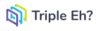 Visual Studio Code · Triple Eh?