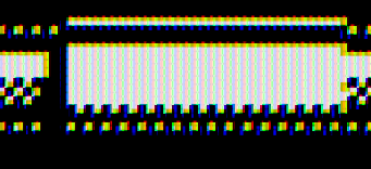 Scanlines